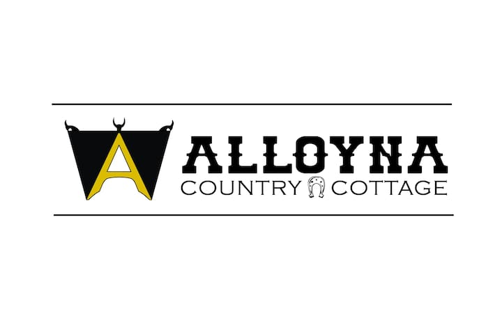 Hotel Alloyna Country Cottage