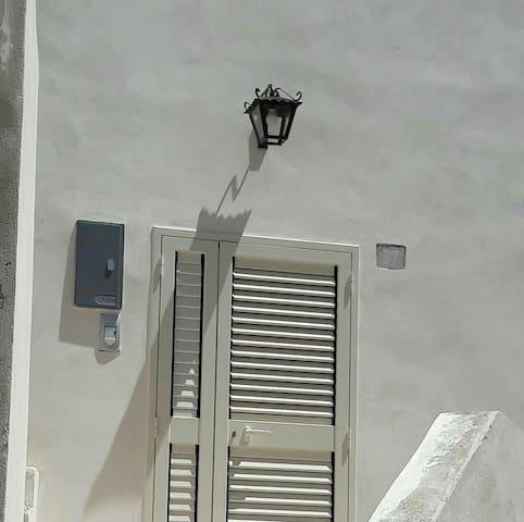 Borgo i Perruccio Apartment Casa vacanza Suite