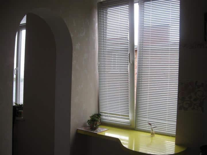 Уютная квартира в самом центре города Пятигорска
