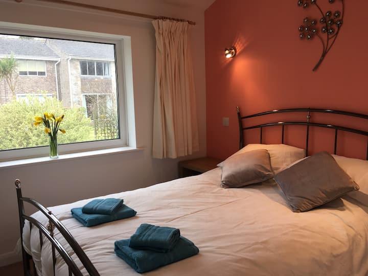 Newquay Villa 127