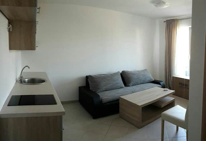 Apartments for Vacations II