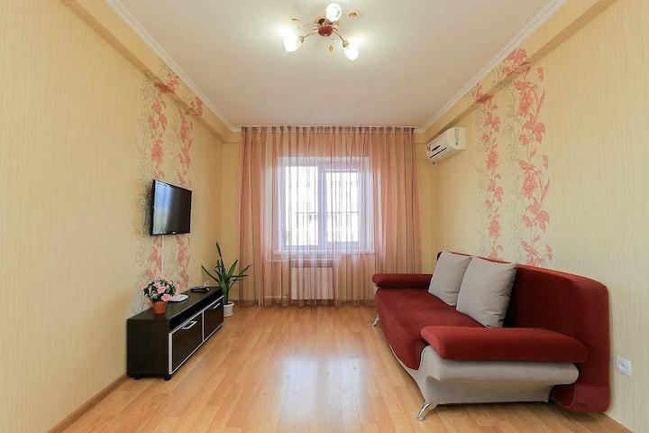 2-х комнатная квартира  в Оболонском районе