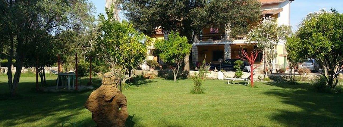 Sa Branda  appartamento in  Alghero - Santa Maria La Palma - Apartment