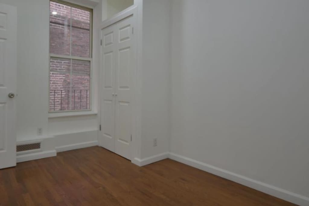 Tribeca 1 Bedroom Apartment Renovated Heart Of Nyc Apartments For Rent In New York New York
