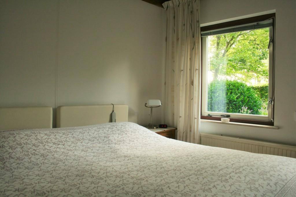 1 Green room