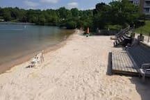 Amenities Galore,Charming Condo,Picturesque Cove,
