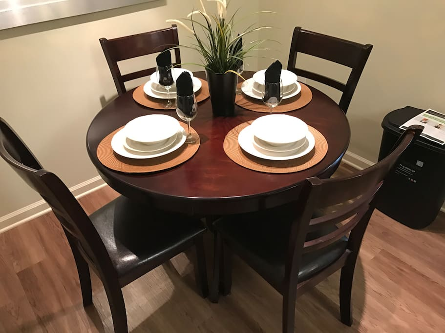 Fort Mill Rooms For Rent