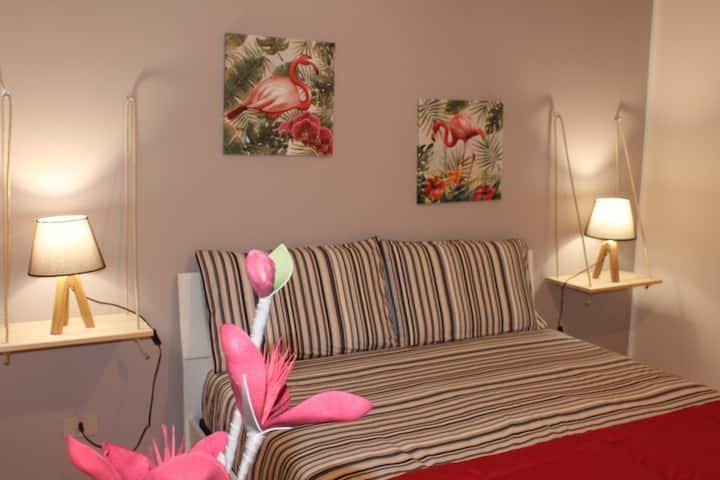 ✪ Spes contra Spem ✪ Arte in Villa✪ Lux Apartment