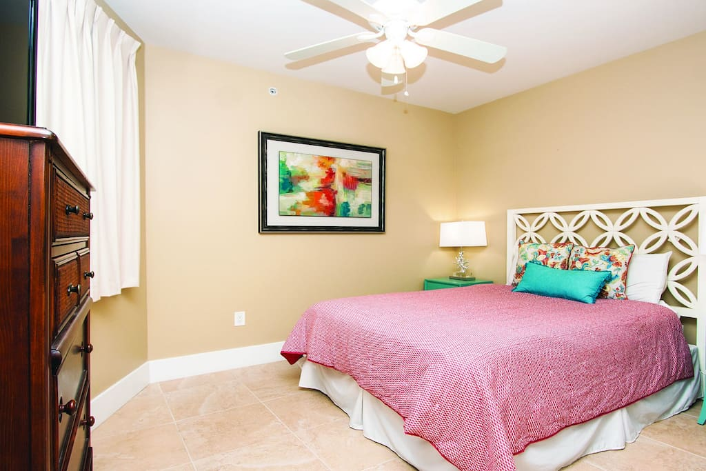 Caribe resort unit c214 condominiums for rent in orange beach alabama united states 4 bedroom condos in orange beach al