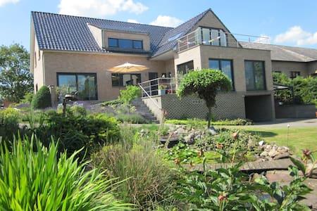 Uniek plekje aan de Maas - Kinrooi - Casa
