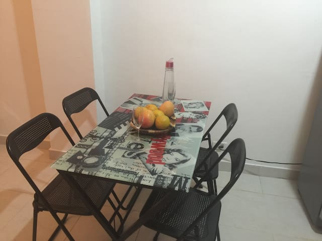Apartment in the Old city Cartagena!! - Cartagena - Apartment