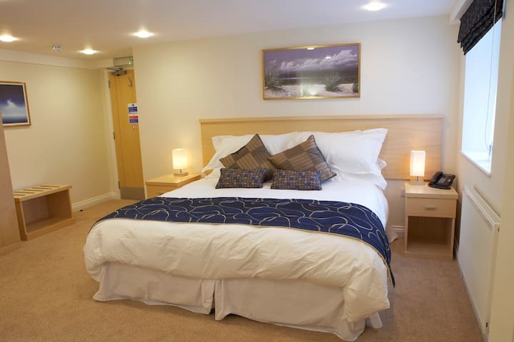 Springfield - Horsham - Bed & Breakfast
