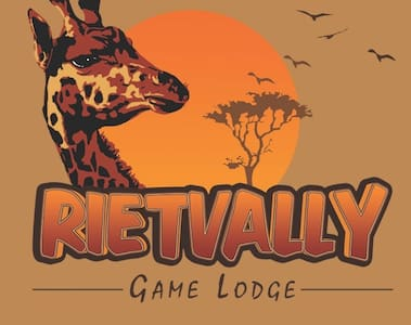 Rietvally Game Lodge