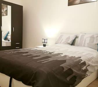 Chambre privée confortable Orsay
