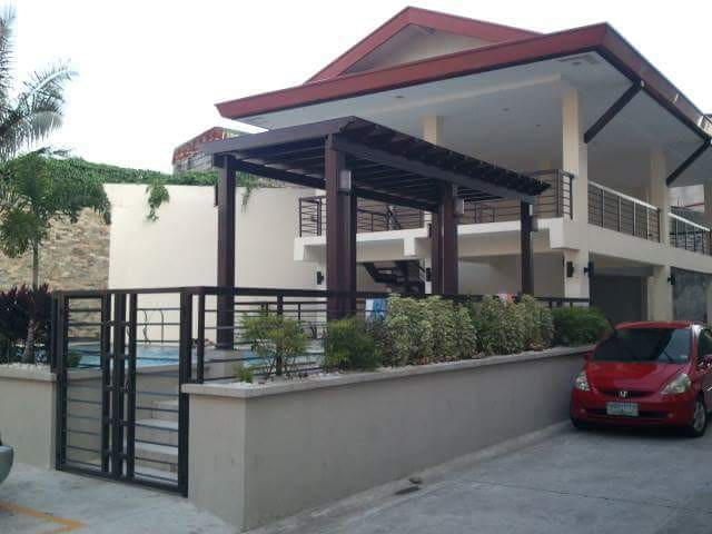 CONDO UNIT FOR RENT IN PASAY CITY,SHORT &LONG TERM