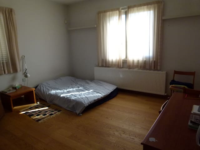1 bedroom Egkomi , modern house with all amenities