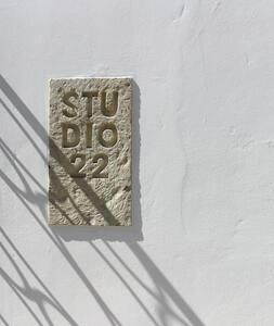 Studio 22  Loft Apartment - Copán Ruinas - 公寓