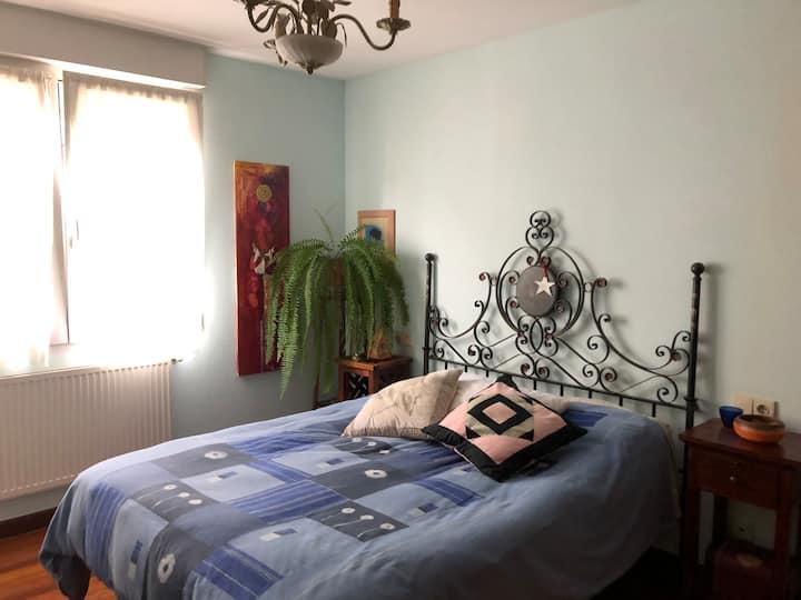 Precioso piso de 100 m2 en Castro Urdiales