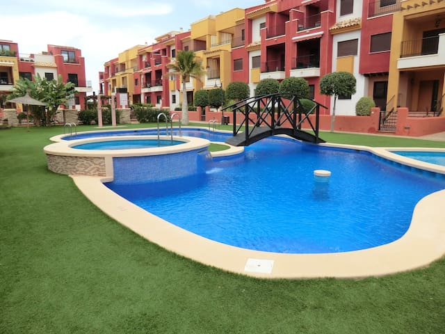 Airbnb Calle Cabo Santa Maria Vacation Rentals Places