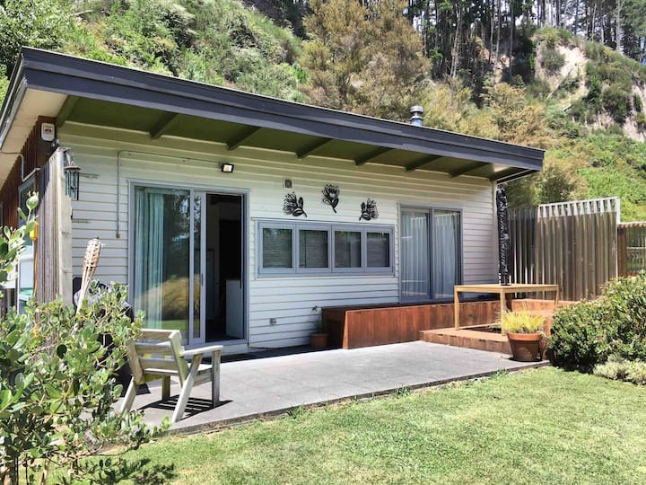 Kōpū Cottage! - Tongariro/Ruapehu/Lake Taupo