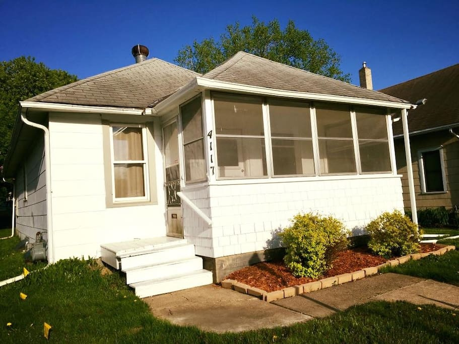 Rooms For Rent Near Minneapolis
