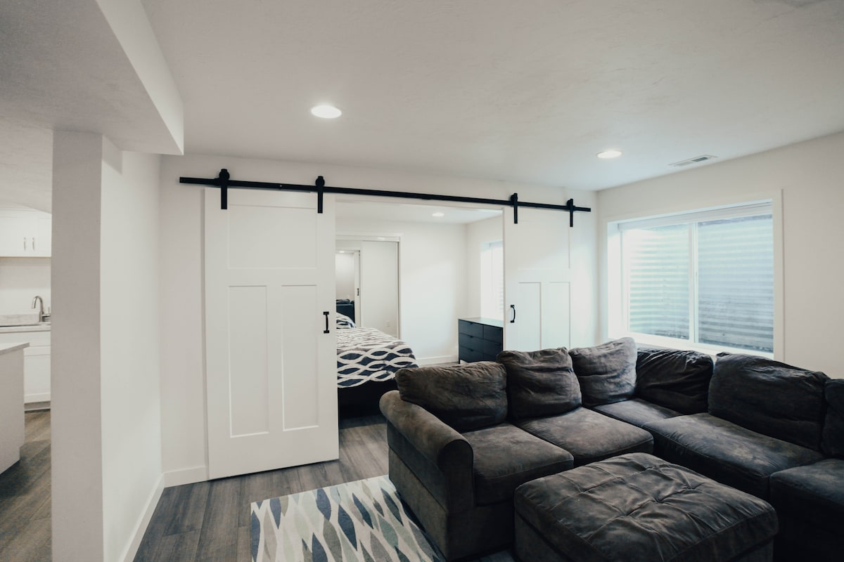 Cottonwood Heights 2017: Top 20 Cottonwood Heights Vacation Rentals,  Vacation Homes U0026 Condo Rentals   Airbnb Cottonwood Heights, Utah, United  States Part 88