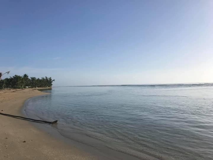 Casa Neptuno Paradise Experiences in Puerto Rico
