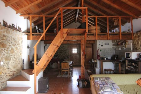 Casa de Campo - Cadaval