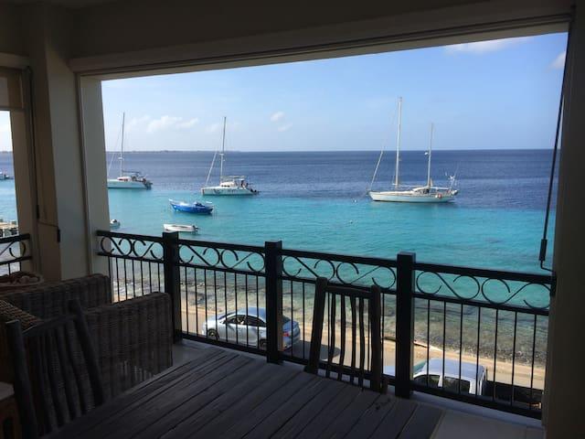 La Elegancia del Carib