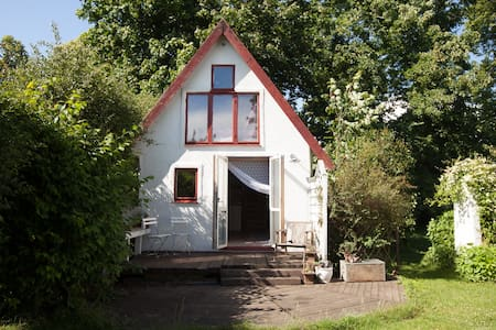 Picturesque living - close to the southern beaches - Ystad V