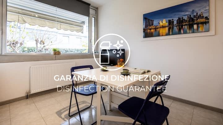 Italianway - Forni di Sotto 38