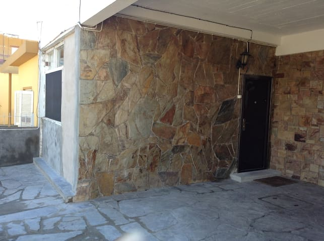 Central 2 cuadras de playa jardin a c houses for rent in for Jardin 4 maldonado