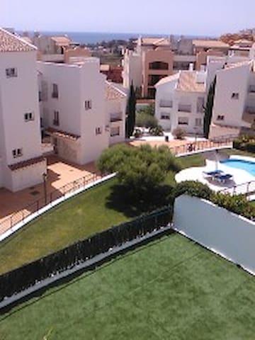 Casa entera San Luis de Sabinillas - Manilva - Διαμέρισμα