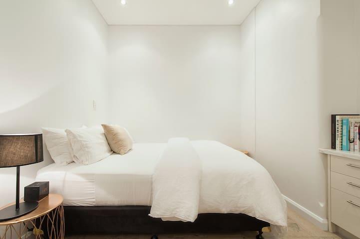 Luxury Studio in Sydney City