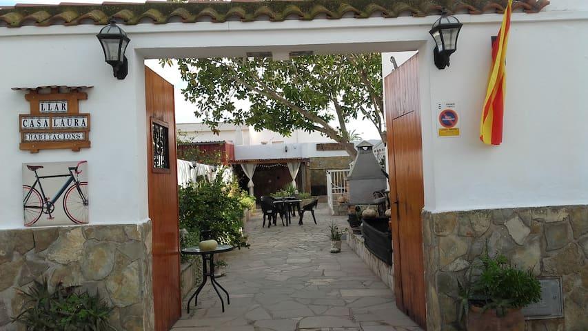 Lo Mirador