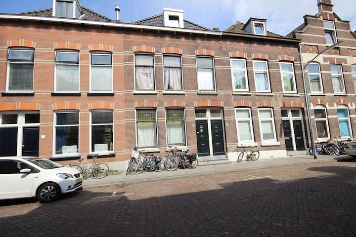 @@@ Marthinus Steynstraat @@@