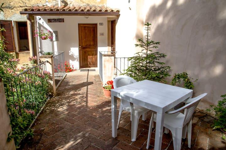 Casa Vacanza Francesca 2