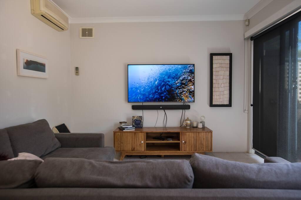 Rooms For Rent Leederville