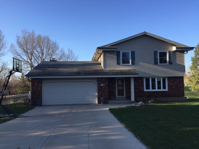 Updated Spacious House 15 Miles From Erin Hills - Sussex - Haus