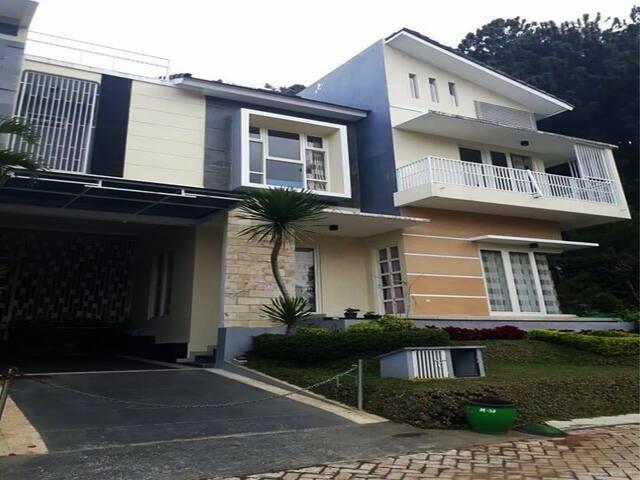 Villa Turnos