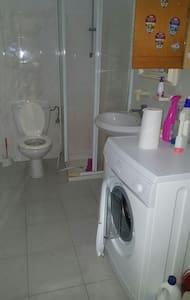 mini appartamento - Porto Torres