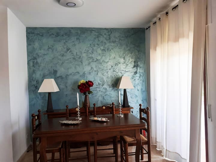 Apartamento Sofia @M@M
