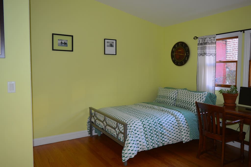 two bedroom apt heart of uws apartments for rent in new york new