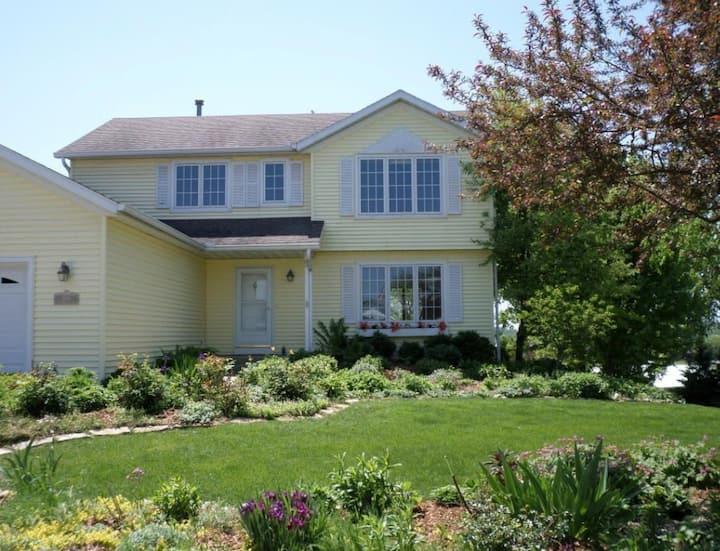 Amazing House Near Mayo/IBM #4