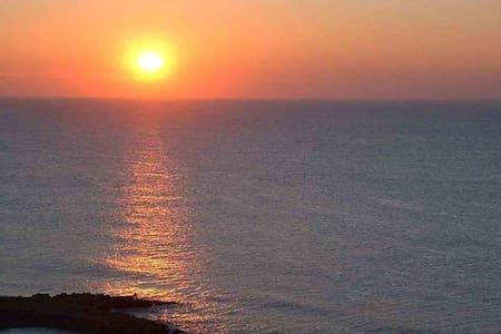 Mediterráneo desde tu terraza - Santa Pola del Este