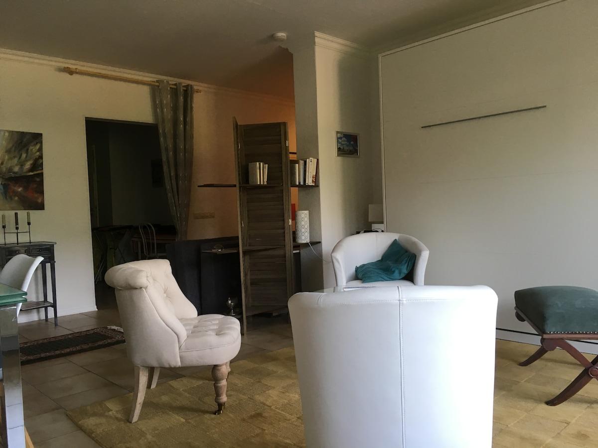 Venningen 2018 (com Fotos): O Principais 20 Lugares Para Ficar Em Venningen    Aluguéis Por Temporada, Acomodações Por Temporada   Airbnb Venningen, ...