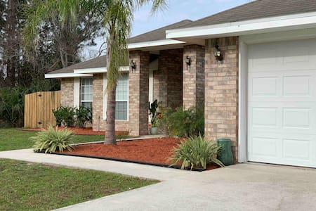 Florida Family Friendly Home away from Home!