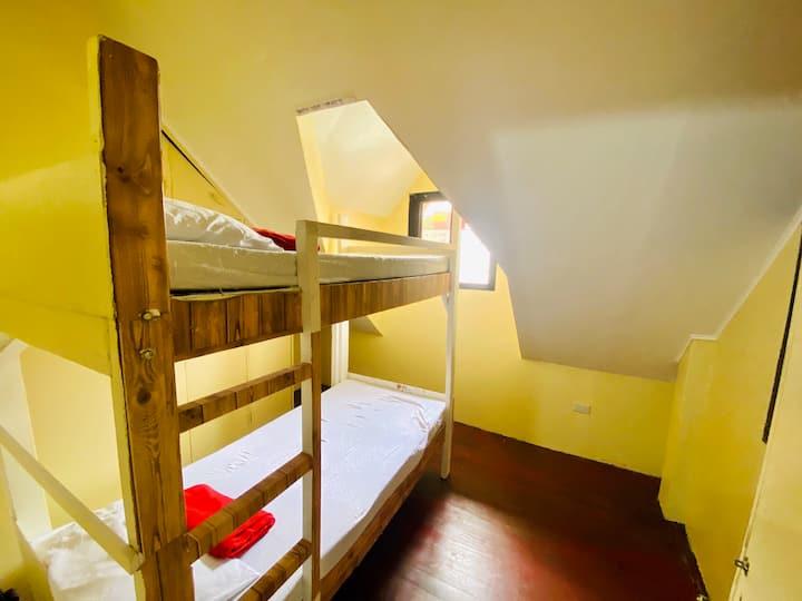 Bed & Breakfast Baguio City Philippines