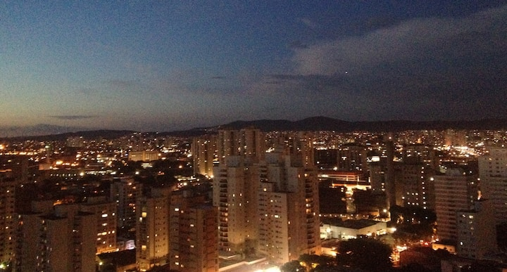 AmazingView, DuplexLoft, SP