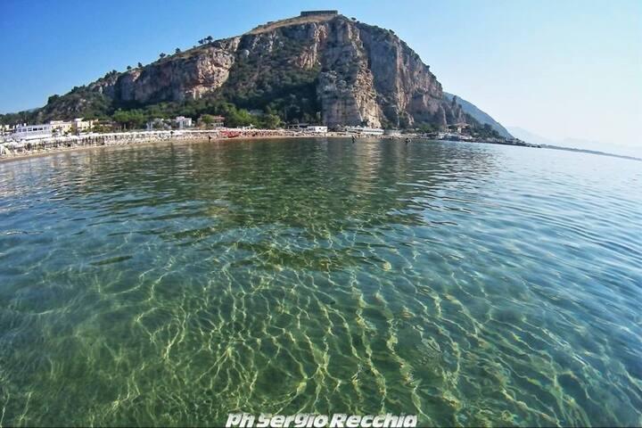 Vicolo Rappini la storia dei pescatori